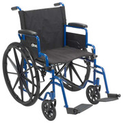 Drive-Medical-Blue-Streak-Wheelchair-With-Footrests-01.jpg