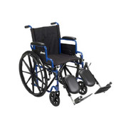 Drive-Medical-Blue-Streak-Wheelchair-With-Leg-Rests-01.jpg