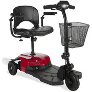 Drive-Medical-Bobcat-X3-Compact-Power-Scooter-01.jpg