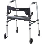 Drive-Medical-Clever-Lite-LS-Rollator-With-Seat-and-Brakes-01.jpg