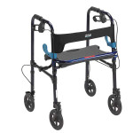 Drive-Medical-Clever-Lite-Rollator-01.jpg