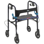 Drive-Medical-Clever-Lite-Walker-Adult-with-8--Casters-Blue.jpg
