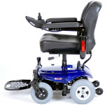 Drive-Medical-Cobalt-X23-Power-Wheelchair-01.jpg