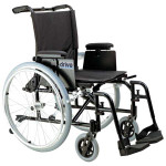 Drive-Medical-Cougar-Ultra-Wheelchair-With-Footrests-01.jpg