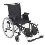 Drive-Medical-Cougar-Ultra-Wheelchair-With-Leg-Rests-01.jpg