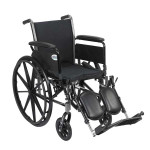 Drive-Medical-Cruiser-III-With-Adjustable-Arms-and-Leg-Rests-02.jpg