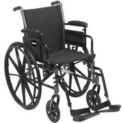 Drive-Medical-Cruiser-III-With-Removable-Arms-and-Footrests-01.jpg