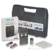 Drive-Medical-Dual-Channel-TENS-Unit-with-Electrodes-01.jpg