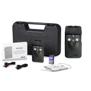 Drive-Medical-Dual-Channel-TENS-Unit-with-Timer-01.jpg