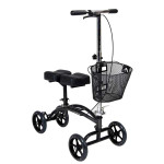 Drive-Medical-Dual-Pad-Steerable-Knee-Walker-With-Basket-01.jpg