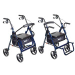 Drive-Medical-Duet-Transport-Wheelchair-Rollator-01.jpg