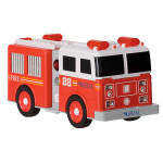 Drive-Medical-Fire-and-Rescue-Compressor-Nebulizer-01.jpg