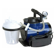 Drive-Medical-Heavy-Duty-Suction-Pump-Machine-01.jpg