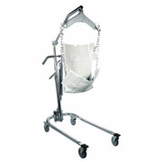 Drive-Medical-Hydraulic-Patient-Lift-Six-Point-Cradle-Chrome-01.jpg