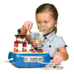 Drive-Medical-Interactive-Compressor-Nebulizer-Townhouse-01.jpg