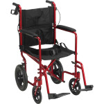 Drive-Medical-Light-Expedition-Transport-Wheelchair-01.jpg