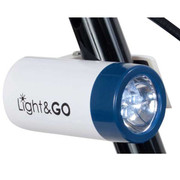 Drive-Medical-Light-and-Go-Mobility-Light-01.jpg