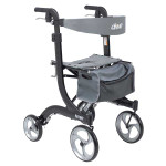 Drive-Medical-Nitro-Euro-Style-Tall-Walker-Rollator-01.jpg