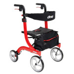 Drive-Medical-Nitro-Euro-Style-Walker-Rollator-01.jpg