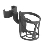 Drive-Medical-Nitro-Rollator-Cup-Holder-Attachment-01.jpg