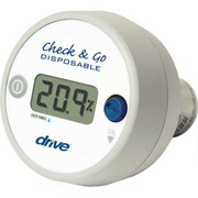 Drive-Medical-O2-Analyzer-with-3-Digit-LCD-Display-01.jpg