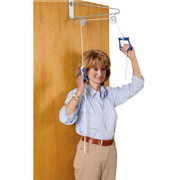 Drive-Medical-Over-door-Exercise-Pulley-01.jpg