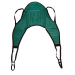 Drive-Medical-Padded-U-Sling-with-Head-Support-01.jpg