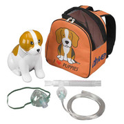 Drive-Medical-Pediatric-Beagle-Compressor-Nebulizer-01.jpg