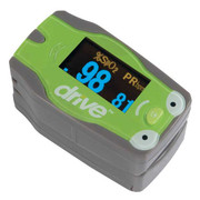 Drive-Medical-Pediatric-Pulse-Oximeter-01.jpg