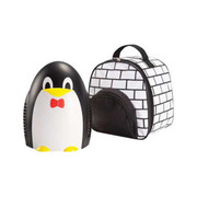 Drive-Medical-Penguin-Pediatric-Nebulizer-with-Carry-Bag-01.jpg