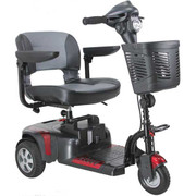Drive-Medical-Phoenix-Heavy-Duty-Scooter-01.jpg