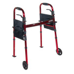 Drive-Medical-Portable-Folding-Travel-Walker-With-5In-Wheels-01.jpg