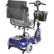 Drive-Medical-Power-Mobility-Carry-All-Bag-01.jpg