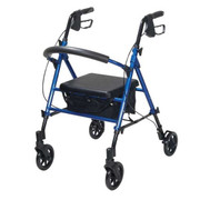 Drive-Medical-Rollator-With-6inch-Wheels-01.jpg