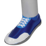 Drive-Medical-Sneaker-Walker-Glides-01.jpg