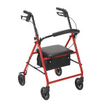 Drive-Medical-Steel-Walker-Rollator-with-8-WheelsRed.jpg