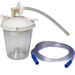 Drive-Medical-Universal-Suction-Tubing-Filter-Kit-w-Canister-01.jpg
