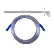 Drive-Medical-Universal-Suction-Tubing-Filter-Replace-Kit-01.jpg