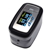 Drive-Medical-View-SPO2-Deluxe-Pulse-Oximeter-01.jpg