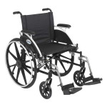 Drive-Medical-Viper-Wheelchair-With-Desk-Arms-and-Footrests-01.jpg