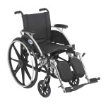 Drive-Medical-Viper-Wheelchair-With-Desk-Arms-and-Leg-Rests-01.jpg