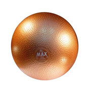 Duraball-copper-340.jpg
