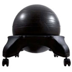 Dynaflex-Ball-Chair.jpg