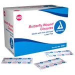 Dynarex-Adhesive-Butterfly-Bandage-1000-Box-new-0.jpg