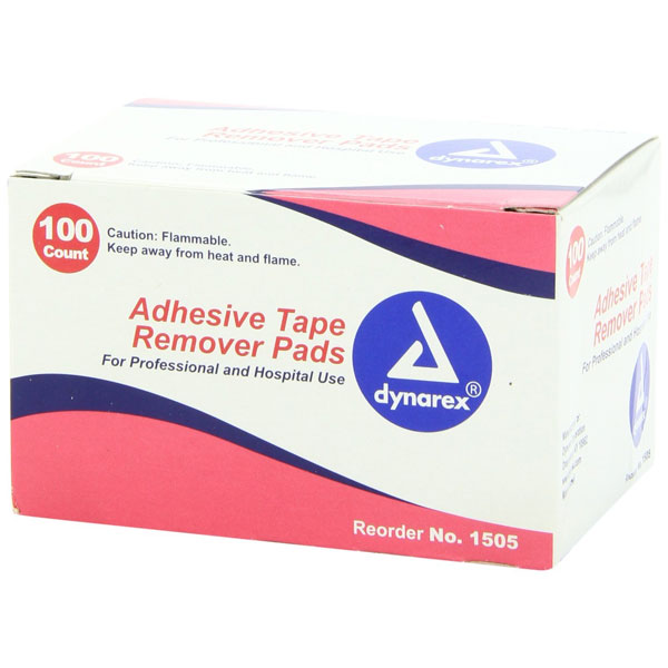 http://www.protherapysupplies.com/Dynarex-Adhesive-Tape-Remover-Pad-100-Box-01.jpg
