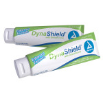 Dynarex-Dyna-Shield-Skin-Cream-with-Dimethicone---4oz-Tube-01.jpg