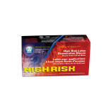 Dynarex-High-Risk-Exam-Glove-Powder-Free-10-mil-50-Box600.jpg