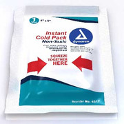 Dynarex-Instant-Cold-Pack-with-Urea-Non-Toxic-0.jpg