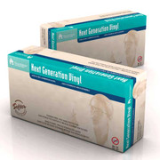 Dynarex-Next-Generation-Stretch-Vinyl-Exam-Gloves-100-Box-01.jpg