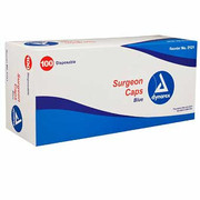 Dynarex-Surgeon-Cap-O-R-100-Box-0.jpg
